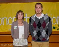 2286-b Vashon Community Scholarship Foundation Awards 2014 052814