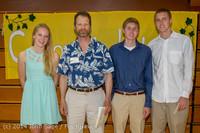 2298-b Vashon Community Scholarship Foundation Awards 2014 052814