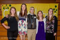2303-b Vashon Community Scholarship Foundation Awards 2014 052814