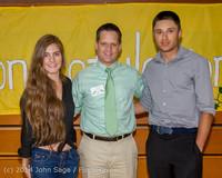2311-b Vashon Community Scholarship Foundation Awards 2014 052814