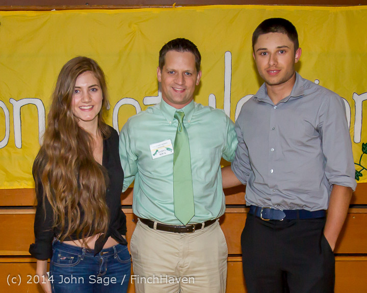 2311-b_Vashon_Community_Scholarship_Foundation_Awards_2014_052814
