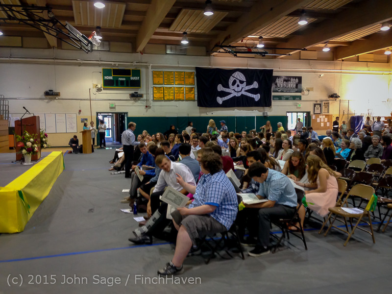 2204_Vashon_Community_Scholarship_Foundation_Awards_2015_052715