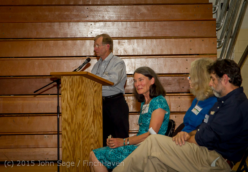 5680 Vashon Community Scholarship Foundation Awards 2015 052715