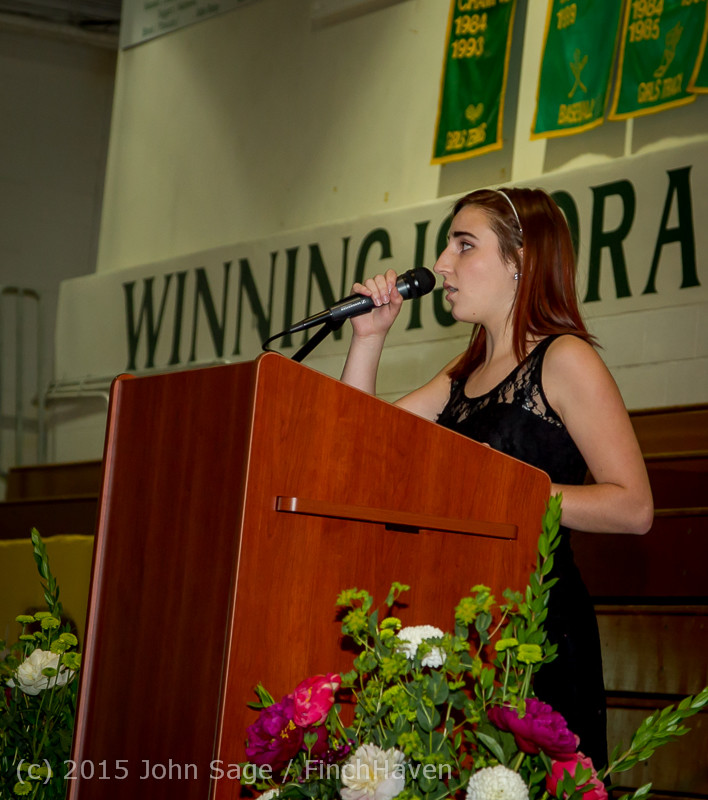 5681_Vashon_Community_Scholarship_Foundation_Awards_2015_052715