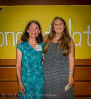 5685-a Vashon Community Scholarship Foundation Awards 2015 052715