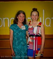 5689-a Vashon Community Scholarship Foundation Awards 2015 052715
