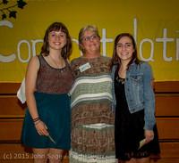 5696-a Vashon Community Scholarship Foundation Awards 2015 052715