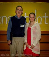 5708-a Vashon Community Scholarship Foundation Awards 2015 052715