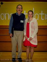 5708 Vashon Community Scholarship Foundation Awards 2015 052715