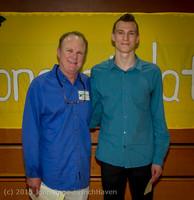 5729-a Vashon Community Scholarship Foundation Awards 2015 052715