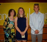 5733-a Vashon Community Scholarship Foundation Awards 2015 052715