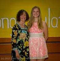5734-a Vashon Community Scholarship Foundation Awards 2015 052715