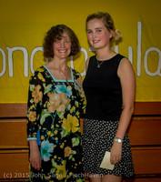 5737-a Vashon Community Scholarship Foundation Awards 2015 052715