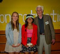 5739-a Vashon Community Scholarship Foundation Awards 2015 052715