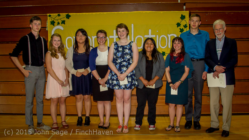 5745_Vashon_Community_Scholarship_Foundation_Awards_2015_052715