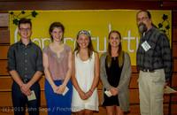5747-a Vashon Community Scholarship Foundation Awards 2015 052715