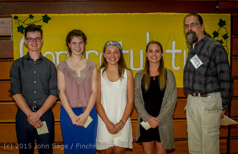 5747-a_Vashon_Community_Scholarship_Foundation_Awards_2015_052715