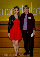 5754 Vashon Community Scholarship Foundation Awards 2015 052715