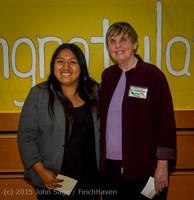 5758-a Vashon Community Scholarship Foundation Awards 2015 052715