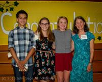 5775-a Vashon Community Scholarship Foundation Awards 2015 052715