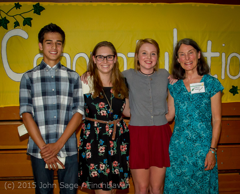 5775-a_Vashon_Community_Scholarship_Foundation_Awards_2015_052715