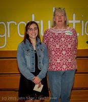 5777-a Vashon Community Scholarship Foundation Awards 2015 052715