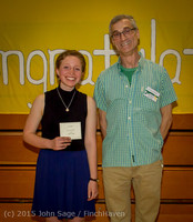 5787-a Vashon Community Scholarship Foundation Awards 2015 052715