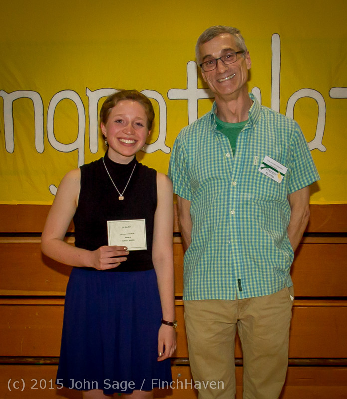 5787-a_Vashon_Community_Scholarship_Foundation_Awards_2015_052715