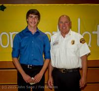 5793-a Vashon Community Scholarship Foundation Awards 2015 052715