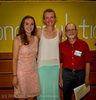 5798-a Vashon Community Scholarship Foundation Awards 2015 052715
