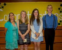 5799-a Vashon Community Scholarship Foundation Awards 2015 052715