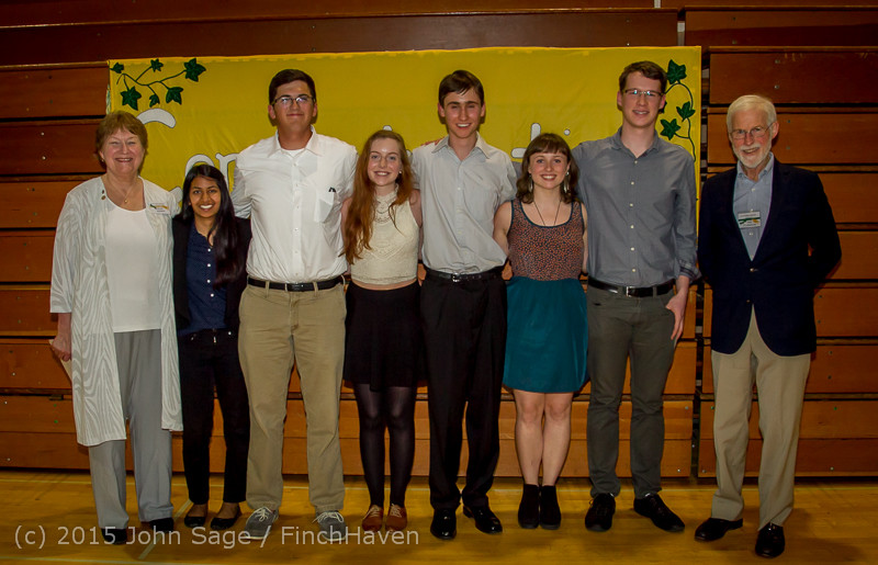 5817_Vashon_Community_Scholarship_Foundation_Awards_2015_052715