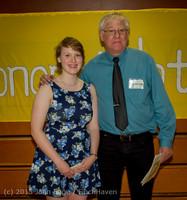 5819-a Vashon Community Scholarship Foundation Awards 2015 052715