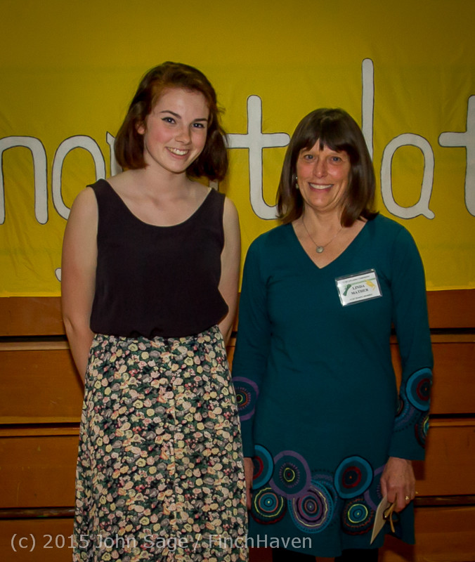 5825-a Vashon Community Scholarship Foundation Awards 2015 052715