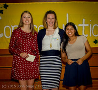 5838-a Vashon Community Scholarship Foundation Awards 2015 052715