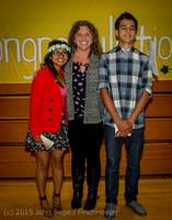 5844 Vashon Community Scholarship Foundation Awards 2015 052715