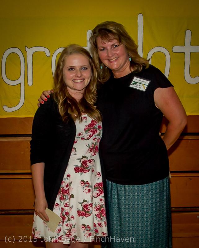 5856-a Vashon Community Scholarship Foundation Awards 2015 052715