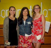 5866-a Vashon Community Scholarship Foundation Awards 2015 052715