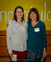 5871-a Vashon Community Scholarship Foundation Awards 2015 052715