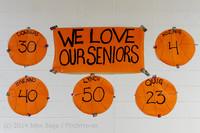 17600 VHS Boys Basketball Seniors Night 2014 021114