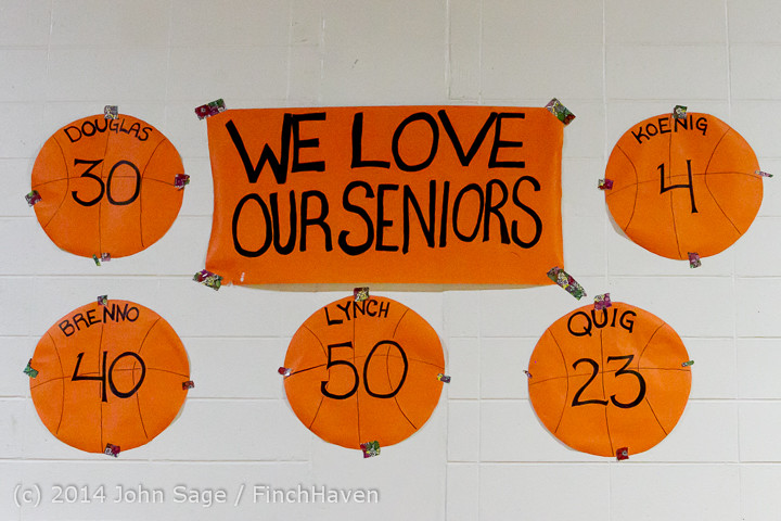 17600_VHS_Boys_Basketball_Seniors_Night_2014_021114