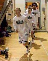 17649 VHS Boys Basketball Seniors Night 2014 021114