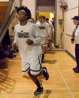 17654 VHS Boys Basketball Seniors Night 2014 021114