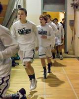 17656 VHS Boys Basketball Seniors Night 2014 021114