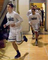 17659 VHS Boys Basketball Seniors Night 2014 021114