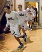 17661 VHS Boys Basketball Seniors Night 2014 021114