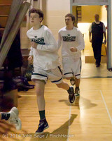 17671 VHS Boys Basketball Seniors Night 2014 021114