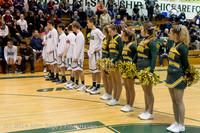 17697 VHS Boys Basketball Seniors Night 2014 021114