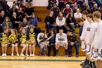 17710 VHS Boys Basketball Seniors Night 2014 021114