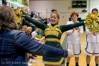 17782 VHS Boys Basketball Seniors Night 2014 021114
